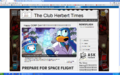 Thumbnail for version as of 14:48, July 21, 2013
