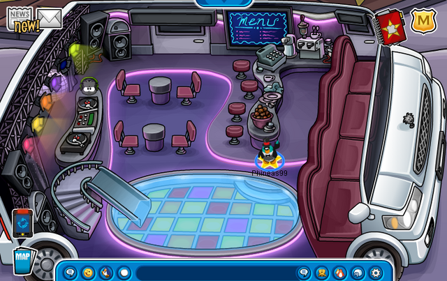 File:Limo (Hollywood Party 2013).png