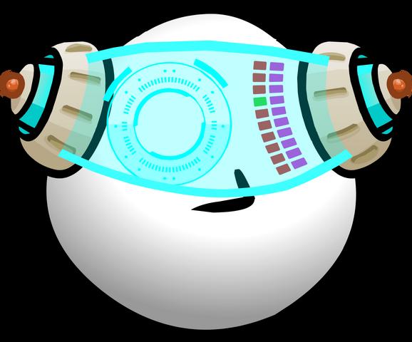 File:Optic Headset (Item).png