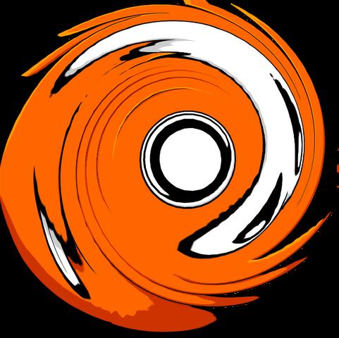 File:Orange Puffle21.png