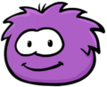 Thumbnail for version as of 02:51, May 17, 2012
