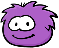 File:Purple-puffle123.png