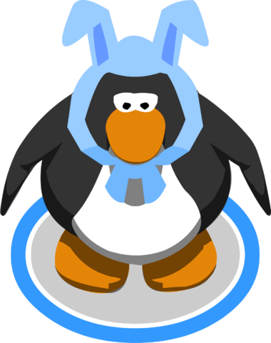 File:Blue Bunny.png