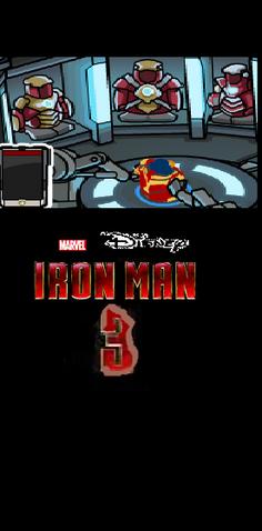 File:Club Penguin Iron Man.png