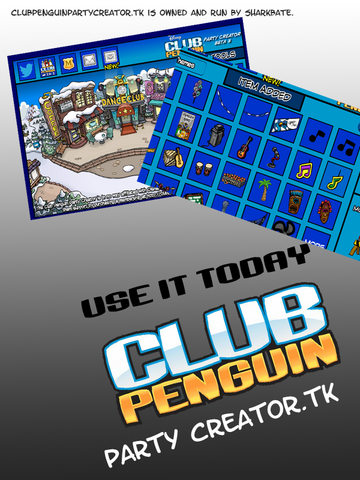 File:Clubpenguinpartycreatorad2.png