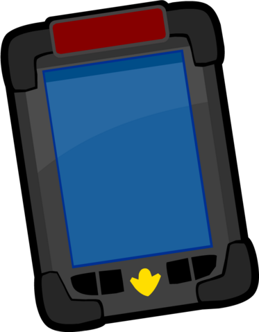 File:EPF Spy Phone icon.png