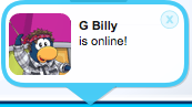 File:GBillyOnline.png