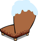 Gingerbread Chair sprite 004
