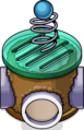 Puffle Tube Tower sprite 015