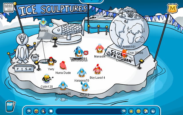 File:Snow Iceberg.PNG