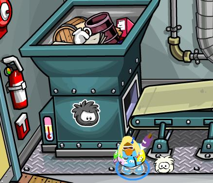 File:Club-penguin-puffle-party-2011-black-puffle-pin-recycling-plant.jpg