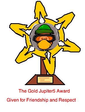 File:Goldjupiter5award.png