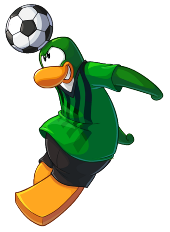 File:Green Team Player.png