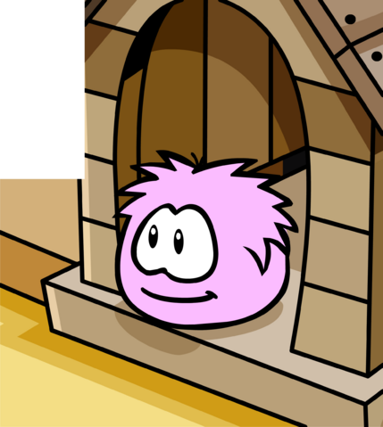 File:PINK PUFFLE card image.png