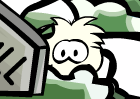 File:White puffle skihill.png