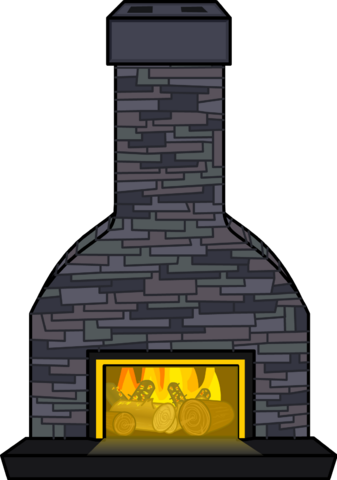 File:CozyFireplace-804-Black-Lit.png