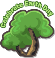 EarthDay.png