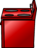 Shiny Red Stove sprite 009