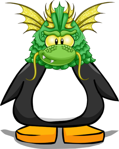 File:Swamp Monster Mask from a Player Card.png