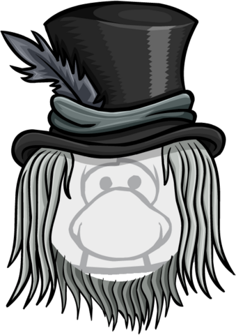File:The Grim clothing icon ID 1486.png
