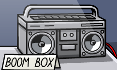 File:Boom box.PNG