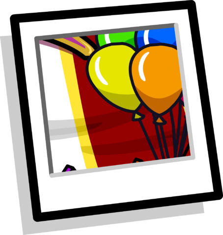 File:Circus Tent Background icon.png