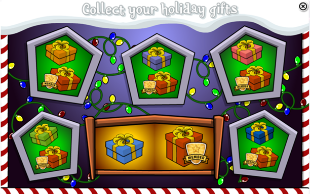 File:Daily Holiday Gift Calendar 2012.png