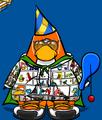 Thumbnail for version as of 18:08, November 3, 2012