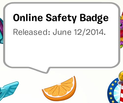 File:Orange Slice Pin Glitch.png