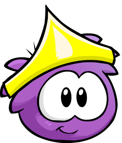 File:Purple Puffle24.png