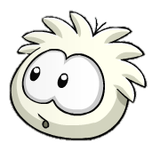 File:WHITEpuffle.png