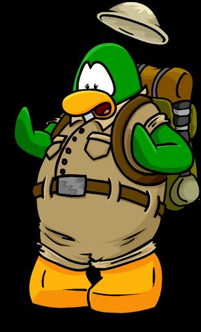 File:Yukon Costume Trunk.PNG