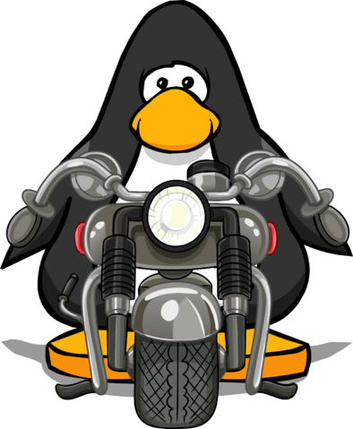 File:BlackMotorbikePC.png