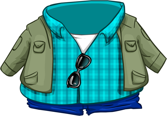 File:Blue Casual Duds.png
