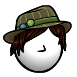 File:BrownStripeFedora.png