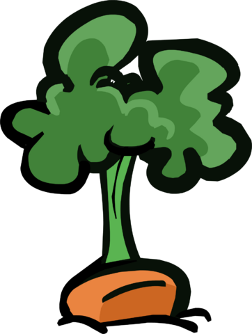 File:CarrotPlant.png
