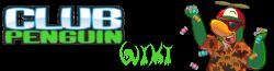 File:Carwyn CP Wiki Logo.png