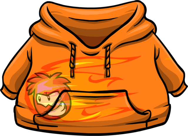 File:Clothing Icons 4599 Custom Hoodie.png