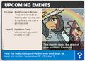 Thumbnail for version as of 09:11, September 12, 2013