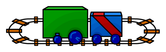 File:Furniture Sprites 260 002.png