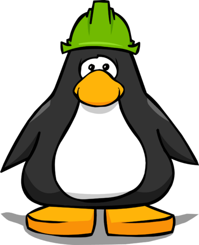 File:Green Hard Hat PC.png