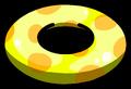 Thumbnail for version as of 23:10, September 13, 2014