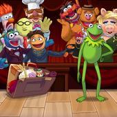 MuppetsWorldTourBG