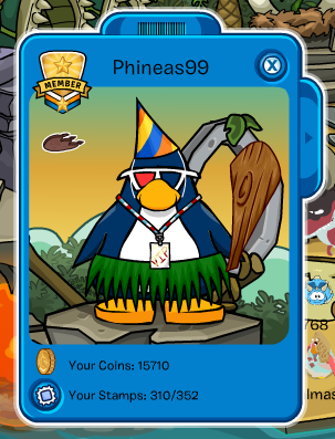 File:Phineas99PrehistoricPlayercardWithUggClub.png