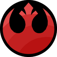 Starwars 2013 Emote Rebel Alliance