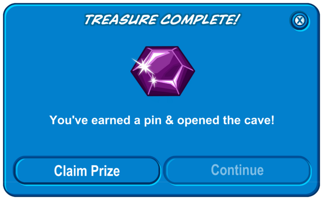 File:Amethyst Pin completed pop-up.png