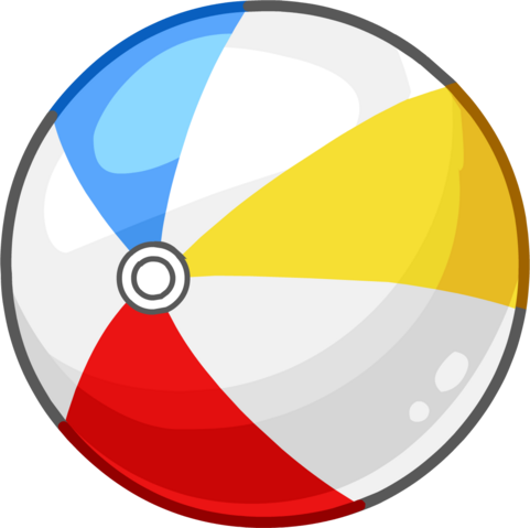 File:Beachballsurfboardscreen.png