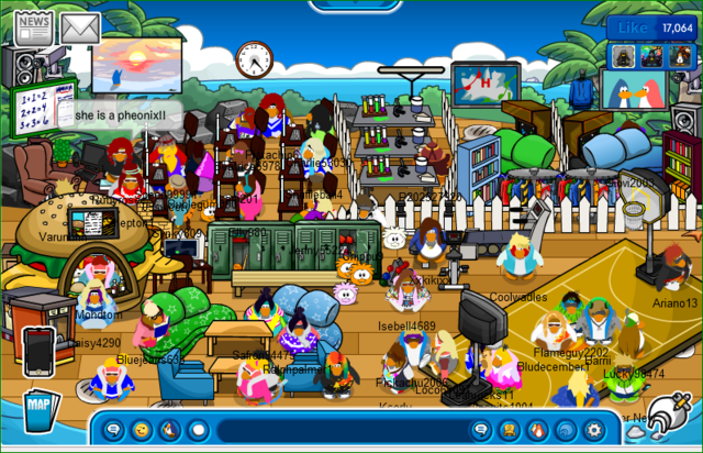 File:College Igloo.png