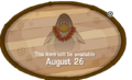 Thumbnail for version as of 10:02, August 25, 2013