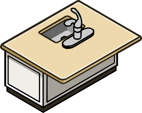 File:Furniture Items 2256.png